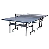 Buy the Joola Tour 1500 Indoor Table Tennis Table Now!