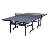 Buy the Joola Tour 1800 Indoor Table Tennis Table Now