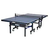 Buy the Joola Tour 2500 Indoor Table Tennis Table Now