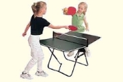 The Best of Table Tennis Tables For Kids
