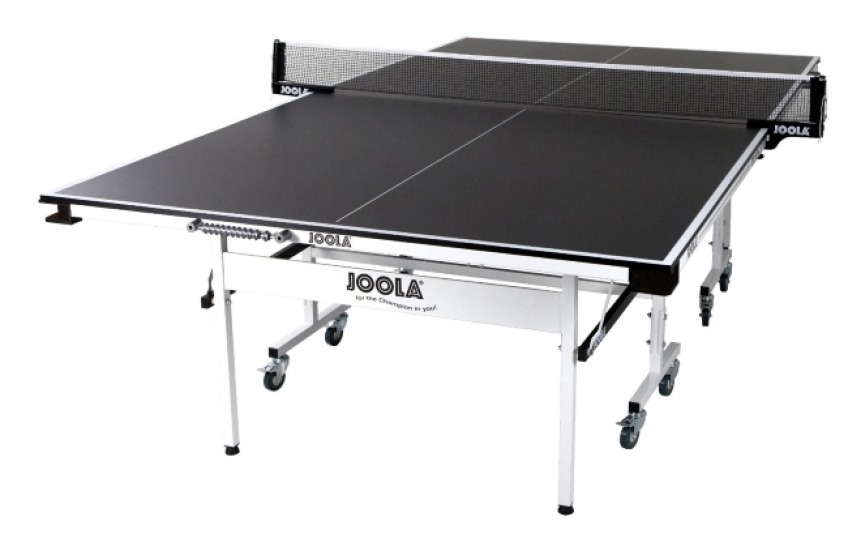 Best For Kids Joola JTL 150 Table Tennis Table Review