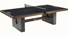 The Best of Luxury Table Tennis Tables For Home and Den