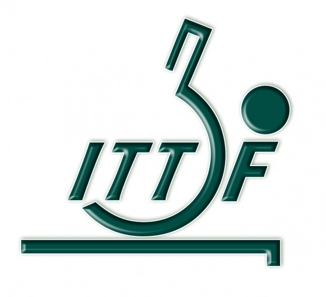 international table tennis federation image - our ping pong rules guide