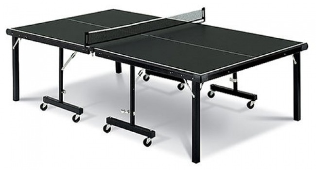 Etonnant The Stiga Instaplay Is Very Easy To Set Up For A Quick Game · Buy The Stiga  Instaplay Ping Pong Table ...